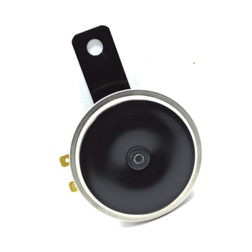 Foto Produk Horn Comp Klakson PCX 38110KWN901 dari Honda Cengkareng