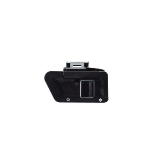 Foto Produk Switch Unit Winker (Sakelar Sein) Vario 35200KVB900 dari Honda Cengkareng