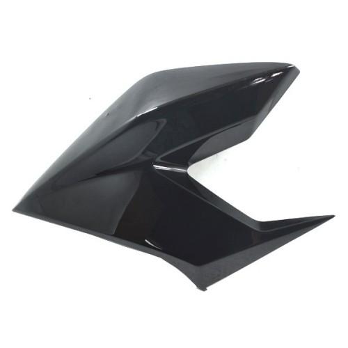 Foto Produk Shroud L New CB150R StreetFire 50265K15920FMB dari Honda Cengkareng