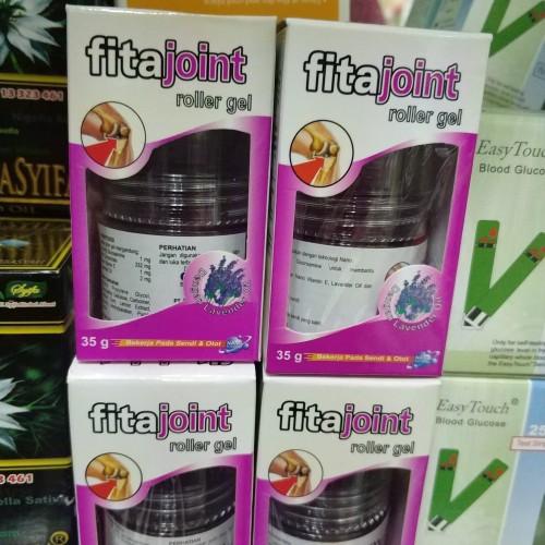 Foto Produk fita joint roller gel dari NAGA JAYA TANABANG