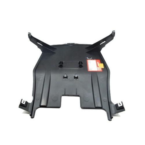 Foto Produk Cover Assy Under BeAT POP eSP BeAT Sporty eSP 5062AK25600 dari Honda Cengkareng