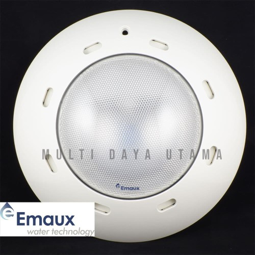 Foto Produk Lampu Kolam Emaux UL-CP100 dari Multi Daya