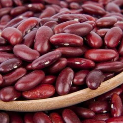 Foto Produk Kacang Merah 250gr (Porsi Ceban) dari Alicia Homeware Shop