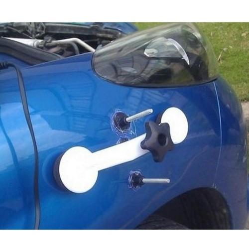 Foto Produk Alat Perbaikan Bodi Mobil yang Penyok mudah Ketok Magic Pops-A-Dent dari thesurveogear