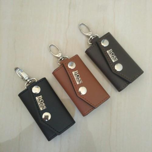 Foto Produk Dompet STNK dan gantungan kunci motor dan mobil dari Raihan76 shop