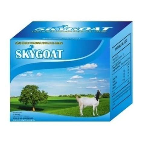 Foto Produk susu skygoat original dari Gudang Grosir Herbal