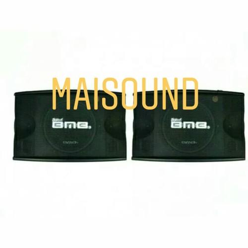 Foto Produk Speaker BMB CS 450 V (10 inch) Original 450V CS450V dari Maisound
