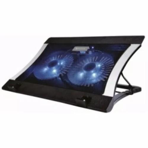 Foto Produk Havit HV-F2051 CoolingPad dari GamingStore Computer