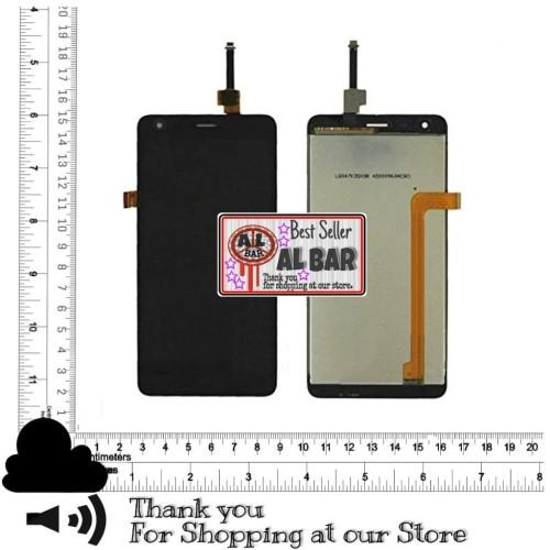 Foto Produk LCD Xiaomi Redmi 2 / 2 Prime Original Fullset Touchscreen dari Al-bar