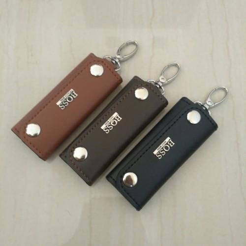 Foto Produk Dompet STNK BOSS atau gantungan kunci mobil dan motor dari Raihan76 shop