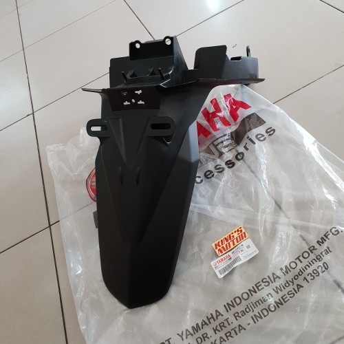 Foto Produk SPAKBOR BELAKANG NMAX, N MAX (2DP-00) ASLI YAMAHA dari King'S Motor