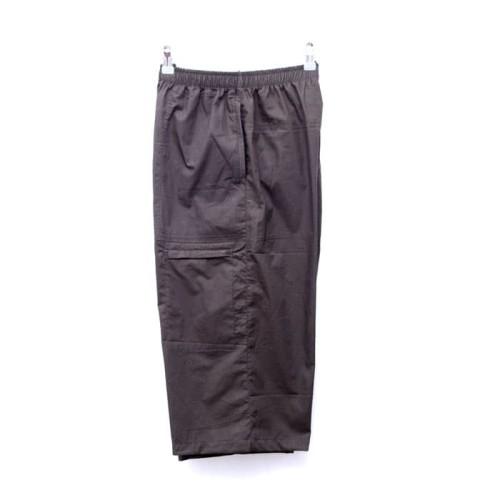 Foto Produk Celana Sirwal dari 23Mart