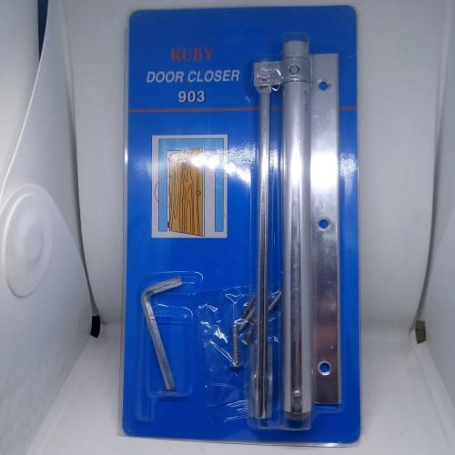 Foto Produk Door closer 903 dari sumber rejeki sanitary