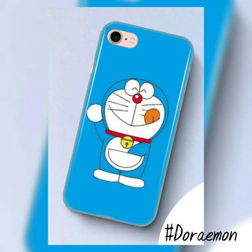 Foto Produk Custom case hp doraemon (Hardcase & Softcase) dari MiRage Shop