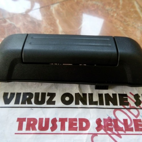 Foto Produk HANDLE PINTU BAGASI BELAKANG SUZUKI ESCUDO 2.0 ESCUDO 1.6 dari ViruZ online shop