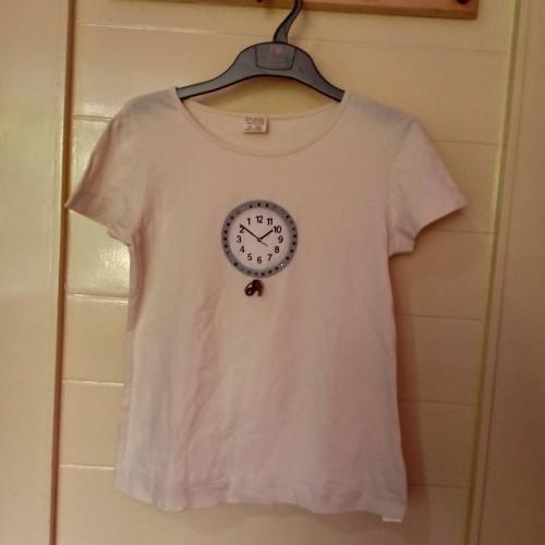 Foto Produk Baju kaos anak lucu zara girls original branded dari Kellyn Shop