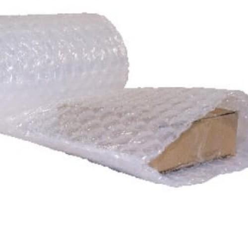 Foto Produk bubble wrap packing tambahan dari vauto