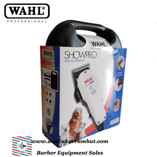 Foto Produk Hair Clipper, Alat dan Mesin Cukur Rambut Untuk Hewan, Anjing, Kucing DLL dari alat cukur rambut