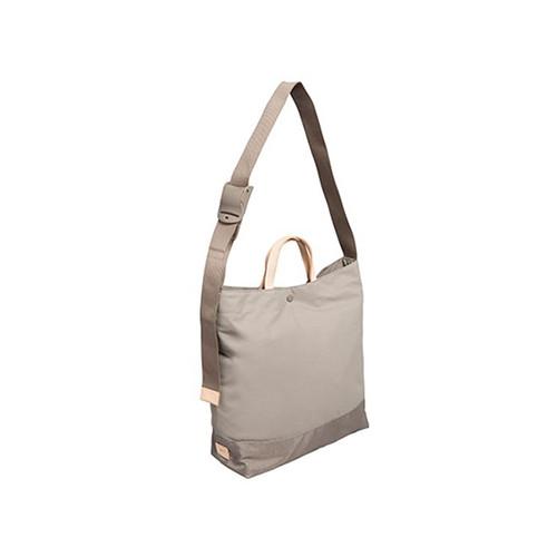 Foto Produk ace. Japan Sporvel Shoulder Bag / Tas Selempang Jepang Beige 62105 dari Ace Japan Luggage