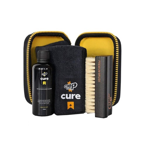 Foto Produk Crep Protect Cure Ultimate Shoe Cleaning Kit dari JS Store Indonesia