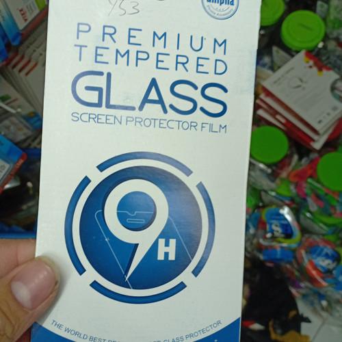 Foto Produk Tempered glass vivo y53 dari king acc&sparepart hp
