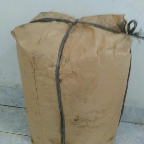 Foto Produk KOPI SIDIKALANG 1 BAL 10 KG dari HANCOOK STORE