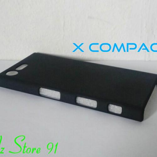 Foto Produk Hard Case Sony Xperia X compact dari AZ Store 91