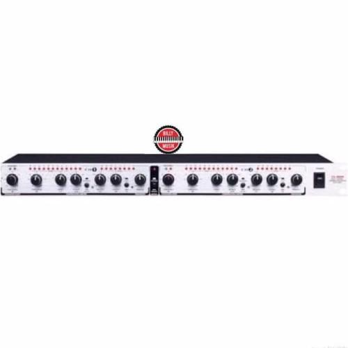 Foto Produk Billy Musik - Sound Management Axl Audion Cl-8000 dari tokogading