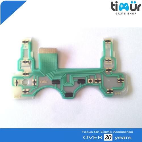 Foto Produk Papan PCB stik stick PS2 dari Timur Game Shop