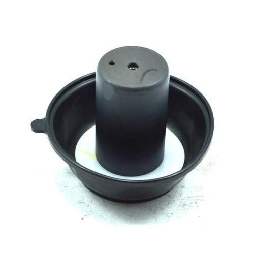 Foto Produk Piston Comp Vacuum Mega Pro 2010 16111KYE305 dari Honda Cengkareng
