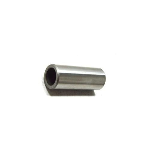 Foto Produk Pin Piston 13111KWN900 dari Honda Cengkareng
