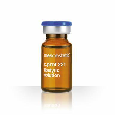 Foto Produk Lipolytic Solution mesoestetic slimming care dari Royal Skin