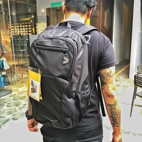 Foto Produk Backpack Kalibre Tas Punggung Kalibre Horten dari Kalibre Bandung
