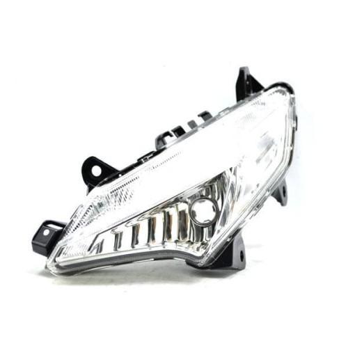 Foto Produk Lampu Sein Kiri Depan – New Supra X 125 FI 33460K41N01 dari Honda Cengkareng