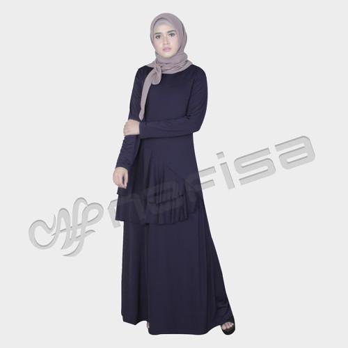 Foto Produk Nafisa cintya / Dress Trendy dari Nafisa
