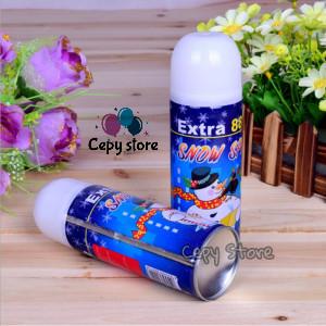 Foto Produk Party Spray Snow dari Cepy Store