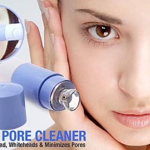 Foto Produk Facial Pore Cleaner Pembersih Komedo dari GizelShop