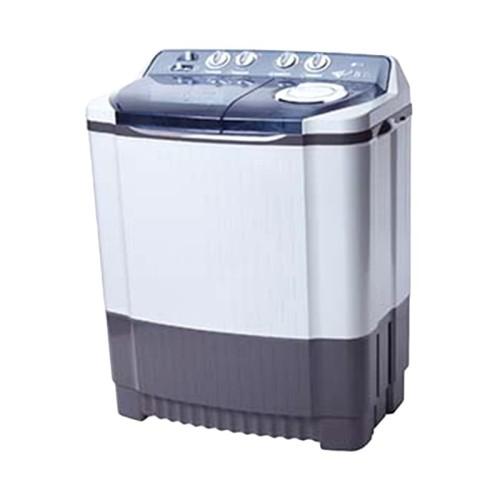 Foto Produk LG P905R Twin Tube Washing Machine [9KG] dari LG Official Store