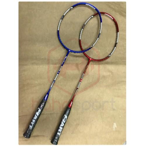 Foto Produk Raket Badminton HART Power Shoot Pro dari Haha Sport