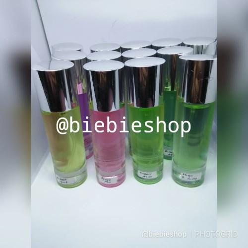 Foto Produk Ariel Impuls - Parfum Refill 35 ML - Original Parfum Refill dari Ladyshope_bdl