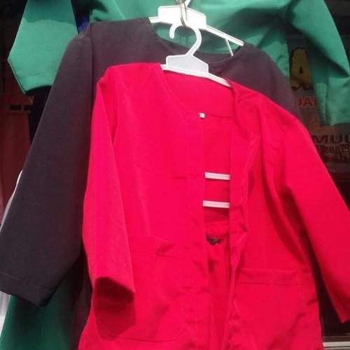 Foto Produk Baju pangsi dari salwastore 123