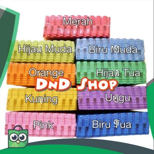 Foto Produk Mainan Anak - Matras / Tikar / Alas Lantai / Evamat / Evamats Polos dari Anggis Shop.ID