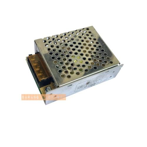 Foto Produk adaptor / trafo 5a led strip dari GrosirAksesorisFashion