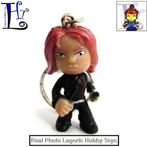 Foto Produk Marvel 40mm GK Single Black Widow [Avengers AOU] dari Lagoric Hobby Toys
