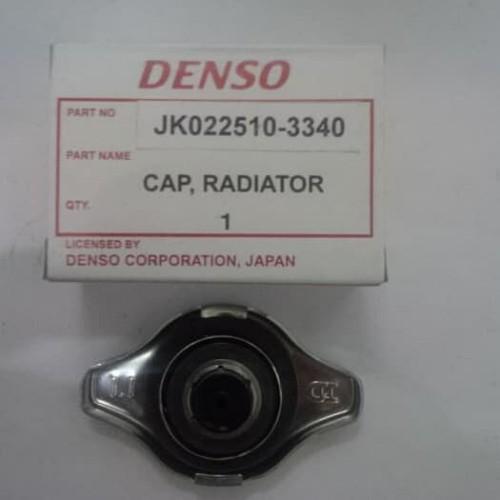 Foto Produk cap radiator / tutup radiator untuk avansa xenia grandmax honda jazz dari vintshop88