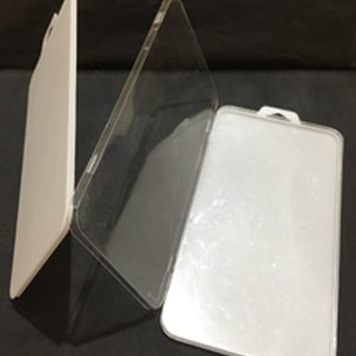 Foto Produk PACKING TEMPERED GLASS dari MAKE888