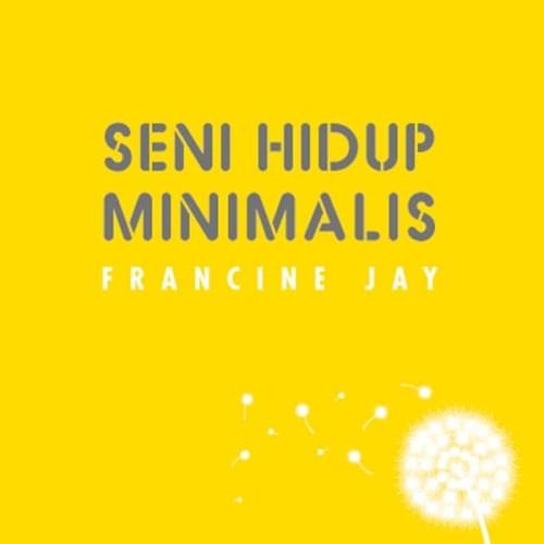 Foto Produk Seni Hidup Minimalis dari Gramedia Official Store