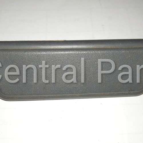 Foto Produk Handle Jok Depan Kanan untuk Toyota Kijang Grand. dari Central Part