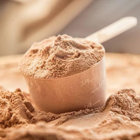 Foto Produk Protein + susu diet dari sehat_cantik_storee