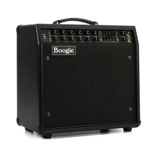 Foto Produk Amplifier Ampli Speaker Gitar Combo Mesa Boogie Mark Five 35 dari Mayor Minor Musik